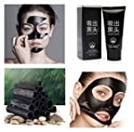Beauty Nose Black Mask Blackhead Remo...