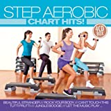 echange, troc Various Artists - Step Aerobic: Chart Hits