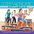 Step Aerobic: Chart Hits