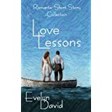 Love Lessons ~ Evelyn David