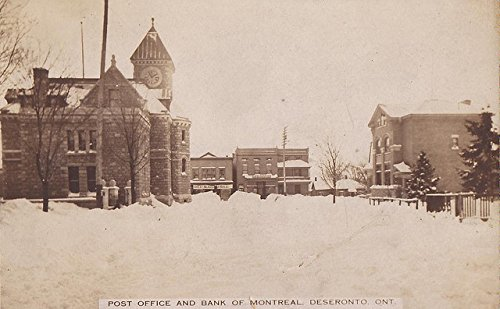 poster-view-centre-street-deseronto-looking-south-winters-day-current-town-hall-then-bank-montreal-r