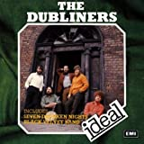 "The Dublinersvon ""The Dubliners"""