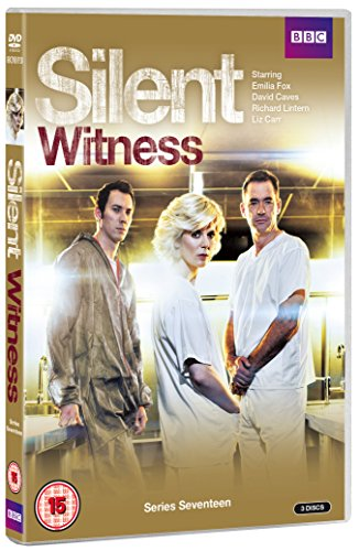 silent-witness-series-17-dvd