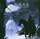 Beyond the Shadows by Dark Illusion (2007-01-01)