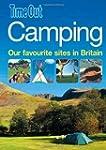 Camping: Our favourite sites in Brita...