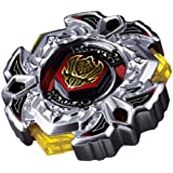 Takaratomy Beyblades Japanese Metal Fusion D:D Variares Battle Top Starter Set