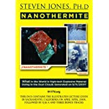 Nanothermite ~ Steven Jones
