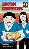 Electric Sandwiches (Wolf Hill: Level 3)