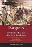 Patriots: Brotherhood of the American Revolution