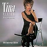 Private Dancer - 30th Anniversary Edition (2 CD)