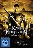 echange, troc King Naresuan - Der Herrscher von Siam [Import allemand]