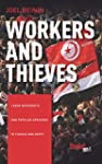 Workers and Thieves: Labor Movements...