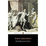 Castle Rackrent and Ennui (Penguin Classics) ~ Maria Edgeworth