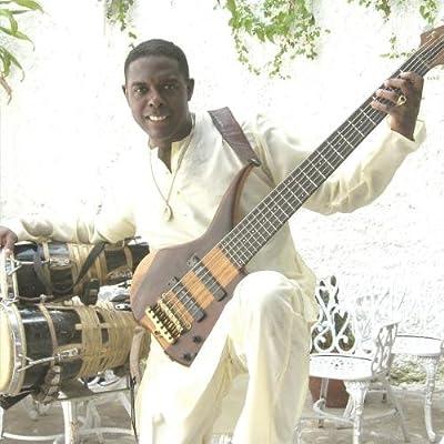 Cuban Timba: A Contemporary Bass Technique