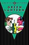 The Green Lantern Archives Vol. 7