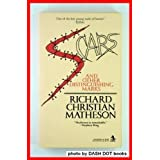 SCARS OTHER MARKby Richard Matheson