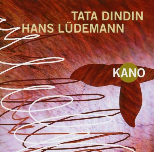kano-kora-meets-piano-german-import