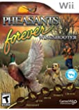 WII Pheasants Forever