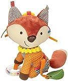 Skip-Hop-Bandana-Buddies-Activity-Toy-Fox