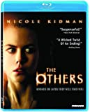 The Others [Blu-ray] [Import]