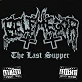 Last Supper/Blutsabbath