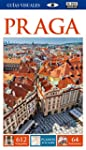 Praga. Gu�a visual 2014 (GUIAS VISUALES)
