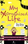 My DisOrganised Life: Sometimes thing...