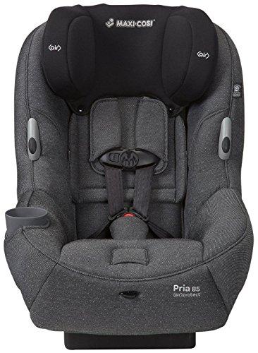 Maxi-Cosi-Pria-85-Special-Edition-Convertible-Car-Seat-Sparkling-Grey