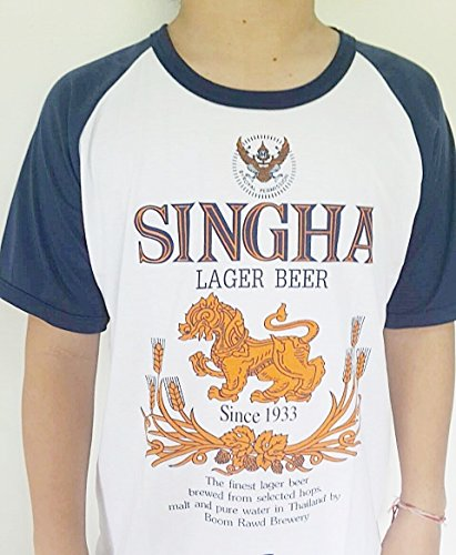t-shirts-short-sleeves-singha-beer-thai-brewery-football-mens-size-xl-white