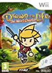 Drawn To Life: The Next Chapter (Wii)...