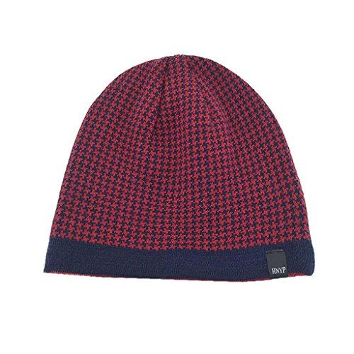 uomo-a-maglia-cappello-inverno-lana-piu-spessa-caldo-europa-e-stati-uniti-per-il-tempo-libero-wine-r