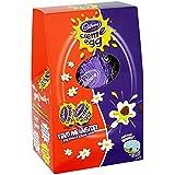 Creme Egg Egg Med 178g