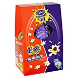 Cadbury Creme Egg Medium Easter Egg 178g