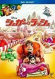 ���奬������å��� DVD+�֥롼�쥤���å� [Blu-ray]