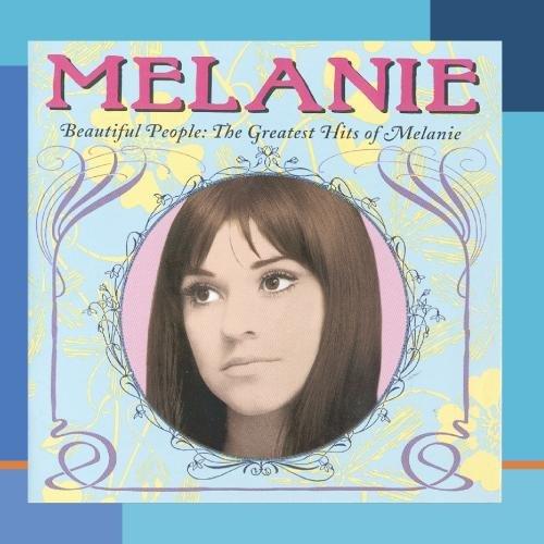 Melanie - Best of - Zortam Music