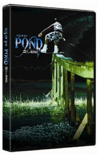 out-of-the-pond-dvd-uk-import