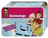 Kosmos 63180 - juguetes de rol para niños (Spying, Chica, Multi, AAA)