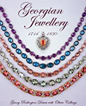 Hot Sale Georgian Jewellery 1714-1830
