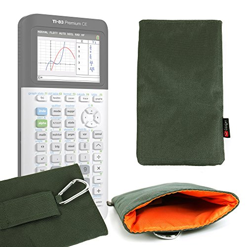 housse-rembourree-en-vert-kaki-pour-texas-instruments-ti-83-premium-ti-82-advanced-ti-nspire-cx-et-t