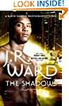 The Shadows: Number 13 in series (Bla...