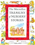 The Macmillan Treasury of Nursery Stories (0333765796) by Hoffman, Mary