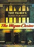 Tony Palmer - The Wigan Casino [DVD] [2010]