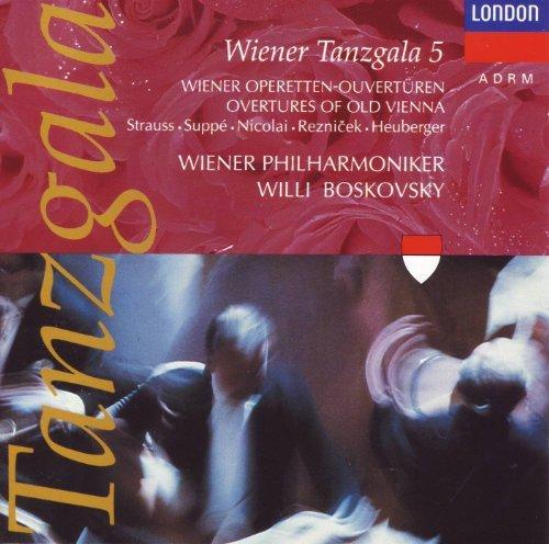 wiener-tanzgala-5-overtures-of-old-vienna