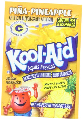 kool-aid-drink-mix-pineaplle-42-g-