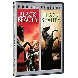 Black Beauty 71 / Black Beauty 94