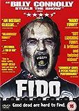 Fido [Import anglais]
