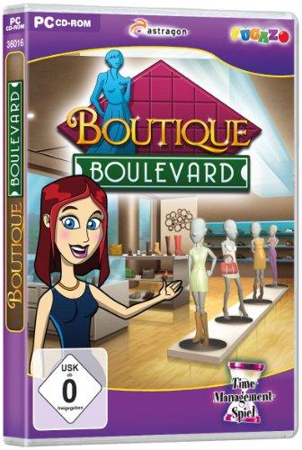 boutique-boulevard-edizione-germania