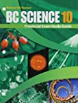 BC Science 10 Provincial Exam Study G...