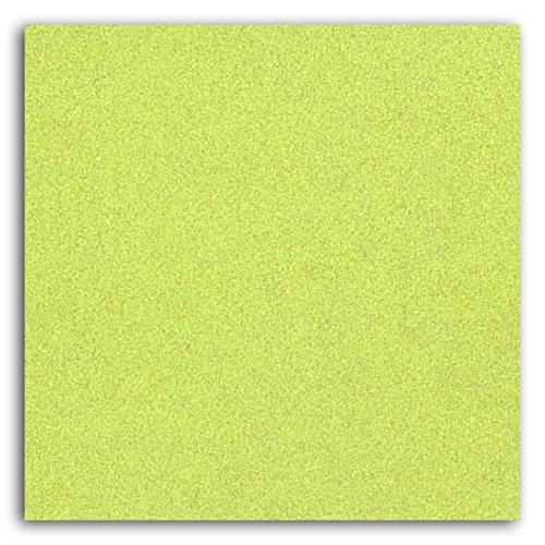 mademoiselle-toga-meg812-brillare-thermocollant-tessuto-giallo-fluo-21-x-30-x-01-cm