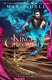 Kingdom Chronicles: Part 2 (Kingdom Series)